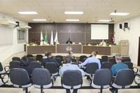 18 Indicações são aprovadas por unanimidade na 1° Sessão Ordinária de 2021