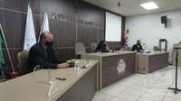 Câmara apresenta a LDO em Audiência Pública
