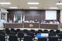 Câmara forma comissão para apurar a atuação da COPASA na Campanha e a imposição da nova tarifa