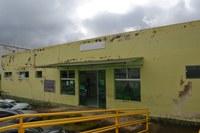 Indicação -  Deslocar o médico do ESF rural, alocado no ESF Central, com escala para atendimento nas comunidades rurais