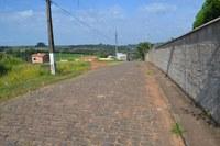 Indicação- Encaminhar Ofício à Copasa, objetivando a substituição/aumento do diâmetro da canalização buscando o efetivo abastecimento para Rua Pastor Nivaldo