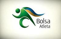 Indicação - Implantar legalmente, no âmbito do Município, o projeto Bolsa Atleta em que o atleta recebe recursos diretamente do município nos eventos esportivos