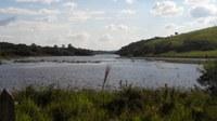 Indicação - Oficiar a CEMIG, no sentido de retornar com Projeto de Peixamento da Barragem