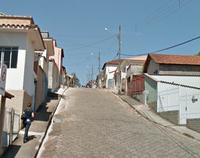 Indicação pede a Colocação de redutor de velocidade, com a devida sinalização, na Rua Martins de Andrade.