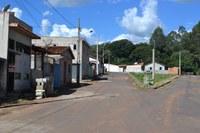 Indicação pede a colocação de um braço de luz na Rua Sebastião Silveira Dias com a Rua Abílio da Silva Maia