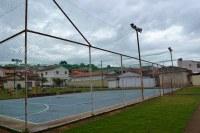 Indicação pede melhorias na iluminação da quadra do Bairro Santa Tereza