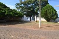 Indicação pede Providências para o cemitério municipal