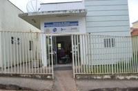 Indicação pede  que seja viabilizado, junto à Secretária Municipal de Saúde, o funcionamento da farmácia municipal no período noturno