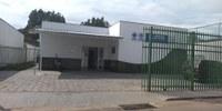 Indicação -  Providenciar a colocação de bancos na área externa do ESF do Bairro Santa Tereza para melhor comodidade dos usuários.