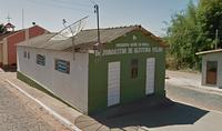 Indicação solicita a possibilidade da instalação de um bebedouro de água gelada  no ESF do Bairro Chapada