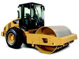 Indicação solicita a possibilidade de reverter umas das aquisições, optando por adquirir um rolo compactador para ser utilizado na manutenção das estradas rurais