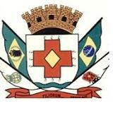 Indicação Solicita a Realização de concurso público para o preenchimento de vagas do quadro de pessoal da Prefeitura