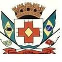Indicação solicita a recuperação da estrada rural Campanha- Jardim com patrolamento e cascalhamento, utilizando-se a fresagem do asfalto