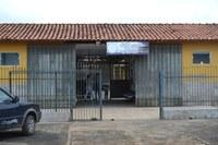 Indicação solicita destinar um número de vagas para consultas e exames aos alunos da APAE e aos assistidos na Vila Vicentina
