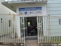 Indicação solicita disponibilizar pelo Canal de Comunicação da Prefeitura a lista de medicamentos disponíveis na Farmácia Municipal