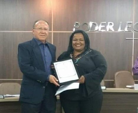 Indicação Solicita Enquadramento Funcional do Medico Fernando José Cavalher