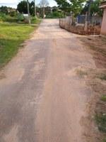 Indicação solicita entrar em contato com o DNIT, a fim de providenciar a colocação de redutores de velocidade e faixas de pedestres na Rodovia Vital Brazil, na altura do acesso à Rua Tiradentes, nos dois sentidos da rodovia.