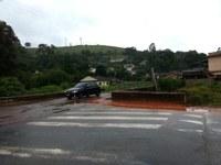 Indicação solicita estender o passeio às margens da Rodovia Vital Brazil, entre a ponte de Pedra da Rua Santa Cruz até o Bairro Estação