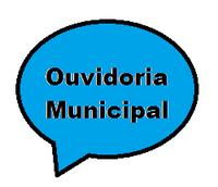 Indicação solicita estudar a possibilidade de criar a Ouvidoria Municipal.