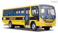 Indicação solicita Estudar a viabilidade de liberar um ônibus para o transporte escolar dos estudantes do Bairro Mandu, do período noturno da Escola Estadual Vital Brasil.