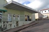 Indicação solicita estudo da possibilidade de adquirir um grupo gerador de energia para servir à Santa Casa de Misericórdia  e ao Pronto Atendimento Municipal