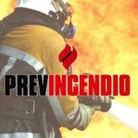 Indicação solicita  implantar em nosso Município o Programa de Prevenção e Combate a Incêndios Florestais (Previncêndio), que busca otimizar os trabalhos de prevenção e combate a incêndios, em parceria com o Corpo de Bombeiros Militar, Polícia Militar
