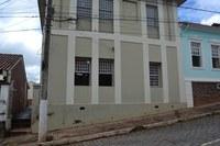 Indicação Solicita o estudo em instalar um OUTDOOR, sobre a Citricultura Campanhense na Rodovia Fernão Dias