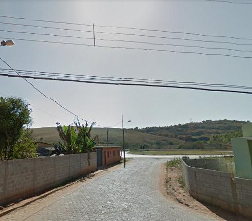 Indicação solicita providenciar á colocação de um redutor de velocidade na Rodovia Vital Brazil, na altura do acesso à Rua Alfaiate José Pereira