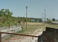 Indicação solicita providências para o Estádio Municipal Dr. Nelson Dias Ayres