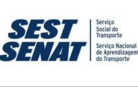 Indicação Solicita realizar convênios/parcerias com o SEST SENAT (Serviço Social do Transporte e Serviço Nacional de Aprendizagem do Transporte),objetivando a realização de cursos profissionalizantes no município