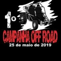 Moção de Aplauso a Leonardo Araújo Dias e todos os apoiadores do evento 1° CAMPANHA OFF ROAD