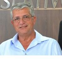 Moção de Aplauso ao Exmo. Sr. Prefeito Luiz Fernando Tavares pela iniciativa do programa ''Campanha Mais Segura''.