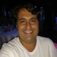 Moção de Aplauso  ao médico ortopedista Mikail José Branquinho, pelos relevantes serviços prestados à população campanhense, com dedicação e grande valor profissional.