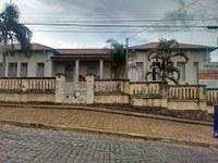 Indicação pede a construção de estacionamento no calçadão em frente a Escola Estadual Zoroastro de Oliveira