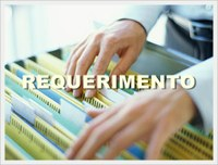Requerimento sugere encaminhamento à Câmara uma relação de todos os eventos realizados no corrente exercício nos bens públicos do patrimônio municipal, com cópia do ato/documento legal autorizativo para a utilização
