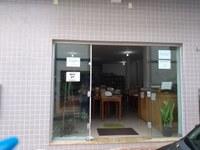 Requerimento pede informação, com relação à Biblioteca Municipal Cônego Vítor