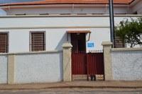 Requerimento - Encaminhar uma relação dos imóveis de propriedade da Mitra Diocesana que são isentos do pagamento do IPTU