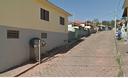 Requerimento solicita informar qual a previsão para a manutenção e limpeza da Rua José Cesarino Filho (Condomínio do Sr. Geraldinho)
